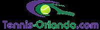 Orlando Tennis League