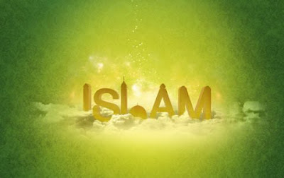 What understanding of the Islamic religion