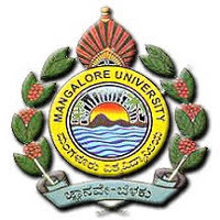 Mangalore University Time Table October November 2017