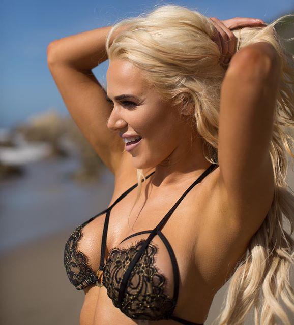 Katrina kaif nude naked photos