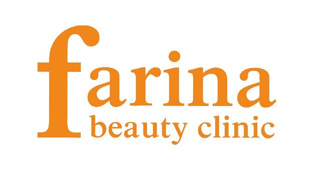 Lowongan Kerja PT. Virginia Estetika ( Farina Beauty Clinic )