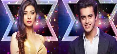 Indiaz Next Super Star Winner Enters Bollywood