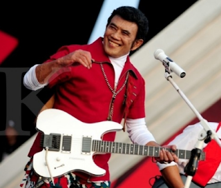 Download Lagu Mp3 Rhoma Irama Soneta Volume 8 - Full Album Hak Azazi - (Yukawi) Lengkap