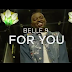 VIDEO | Belle 9  - For You | Download/Watch