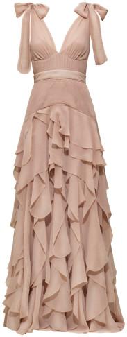 H&M Dresses 2017