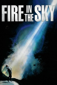 Watch Fire in the Sky Online Free in HD