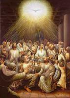 literatura gospel catolica evangelho reflexão mesa farta luzia couto