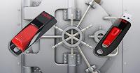 repair-sandisk-flash-drive