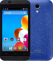 iPro A3 I9430 3+4G Stock ROM-Firmware Flash File Download