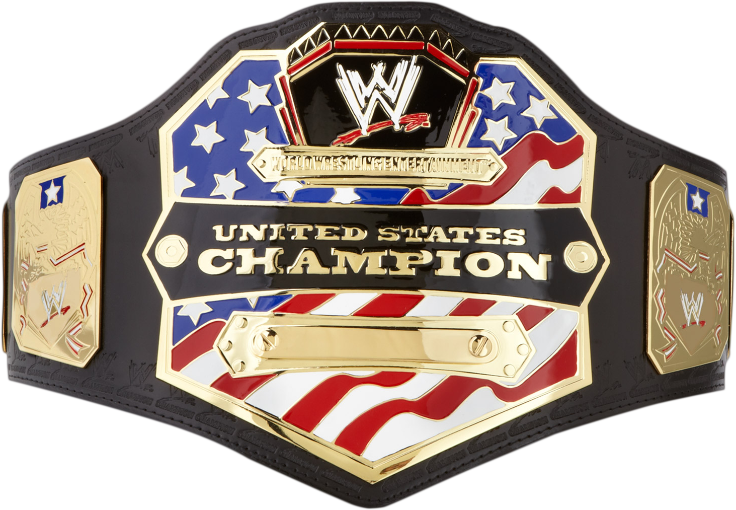 Image result for wwe united states championship