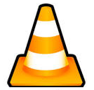 VLC Media Player (32-64 bit) Latest Version 2015