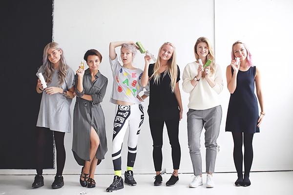 fashion bloggers madara