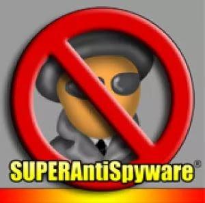 أفضل, برنامج, لمكافحة, ملفات, التجسس, والبرمجيات, الخبيثة, والتخلص, منها, نهائياً, SUPERAntiSpyware ,Free, اخر, اصدار