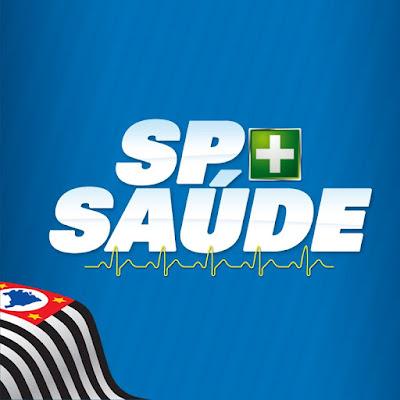 SP divulga esquema de funcionamento dos serviços de saúde durante os jogos do Brasil