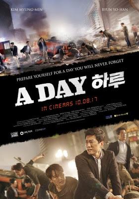 A-Day Konusu ve Yorum
