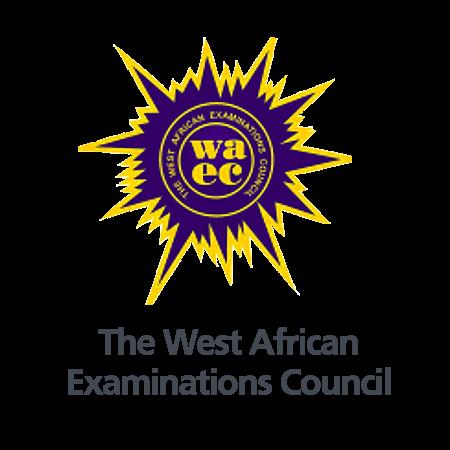 WAEC May/June Examination Timetable for 2019/2020 | Original PDF Version