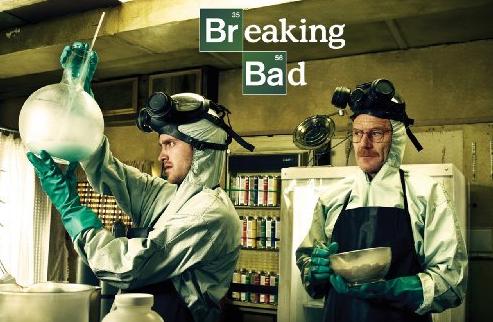 Breaking Bad Free