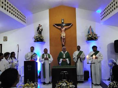 http://armaduracristaodo.blogspot.com.br/2017/10/comunidade-do-timbo-recebe-dom-delson.html