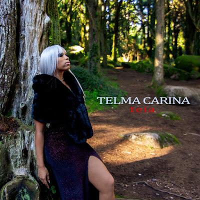 Downlaod Telma Carina - Teia