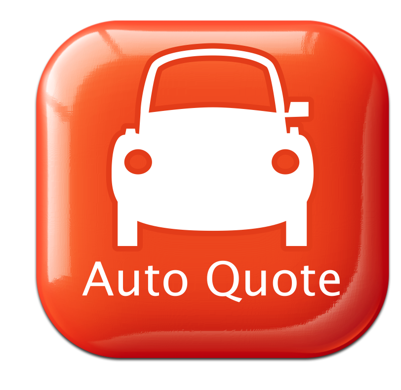 Young Person Car Insurance Quotes: Young Driver Car Insurance, Auto Insurance For Young