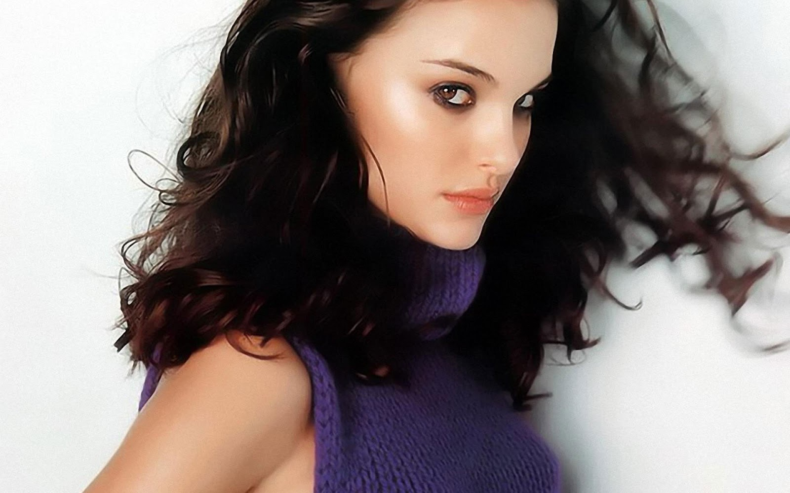 Natalie Portman Hd Wallpaper: Bollywood Actress HD Wallpapers Hollywood Actress HD