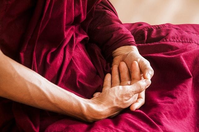 ध्यान से मानसिक तनाव दूर करने के उपाय - Mansik Tanav Se Mukti Ke Upay