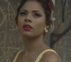 Lexa lança clipe de Já É
