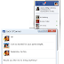 Download Facebook Messenger for PC