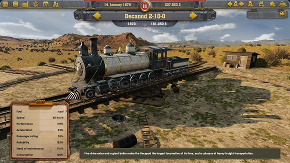 railway-Empire-pc-screenshot-www.ovagames.com-2