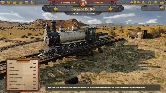railway-empire-pc-screenshot-www.ovagames.com-2