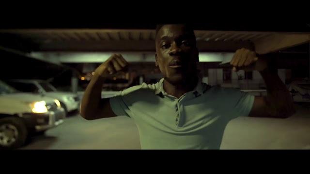 CFKappa - Bully [Prod. Ell Puto] (Rap) [Download] baixar nova musica descarregar agora 2019