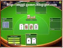 Free Game Texas Holdem Poker Full-PC Offline | Doblank Games