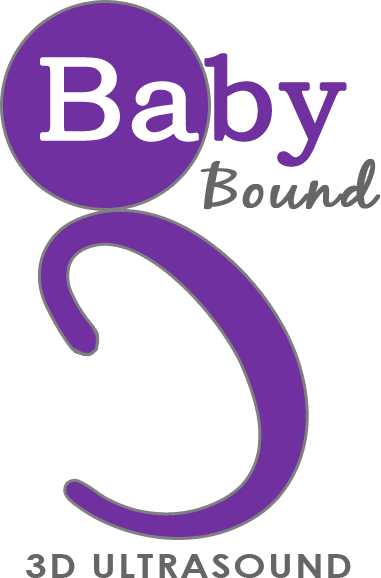 Baby Bound Ultrasound Gift Certificates Perfect For The Holidays Menifee 24 7