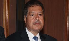 الدكتور أحمد زويل غداً, ضيف برنامج 90 دقيقة الذي يقدمه الإعلامي الدكتور عمرو الليثي،