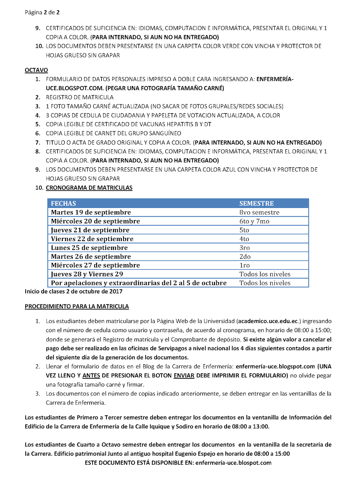 Requisitos Para Hipoteca Creditos Hipotecarios Requisitos 2017 Pdf Sforinraiso