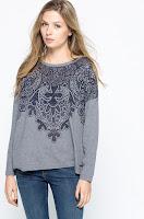 bluza-de-firma-din-oferta-answear-14