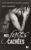 http://passion-d-ecrire.blogspot.fr/2015/05/critique-litteraire-nos-faces-cachees.html