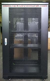 Jual Rack Server Murah Rack Server Computer