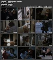 Antonyho šance (1986) Vít Olmer