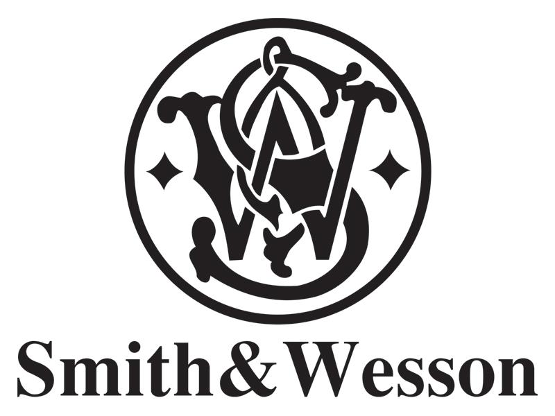 Sfera Gun Club: Smith & Wesson 2206 TGT .22 LR Πιστόλι