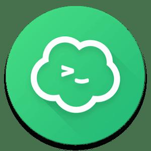 Termius - SSH, Mosh and Telnet client 3.0.4 (Mod) APK