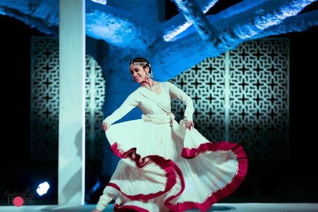 Shivani Varma