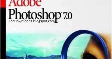 adobe photoshop 7.0.1 serial key