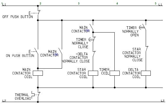Motor Wiring Diagram Pdf - Boxesddnssde \u2022