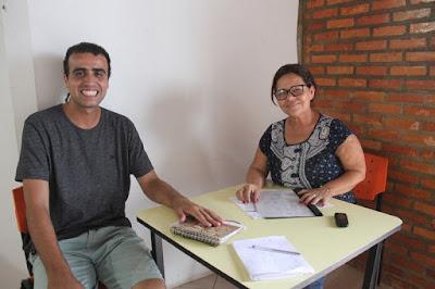 Ilha jovem mantém cursos, oficinas e atendimento médico e psicológico aos jovens