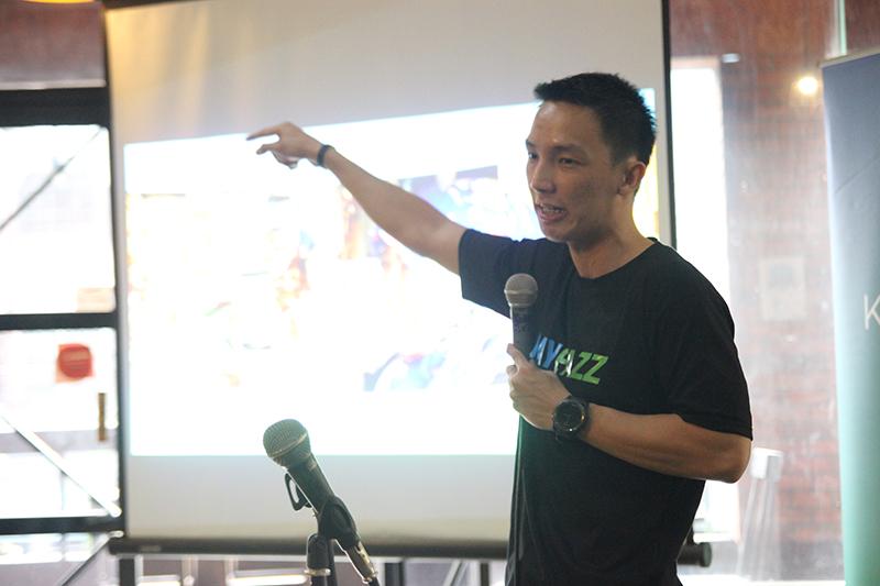 Image Result For Pulsa Data Di Kebayoran Lama