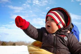 الوصفات والنصائح العشرة للشعور بالدفء فى الشتاء