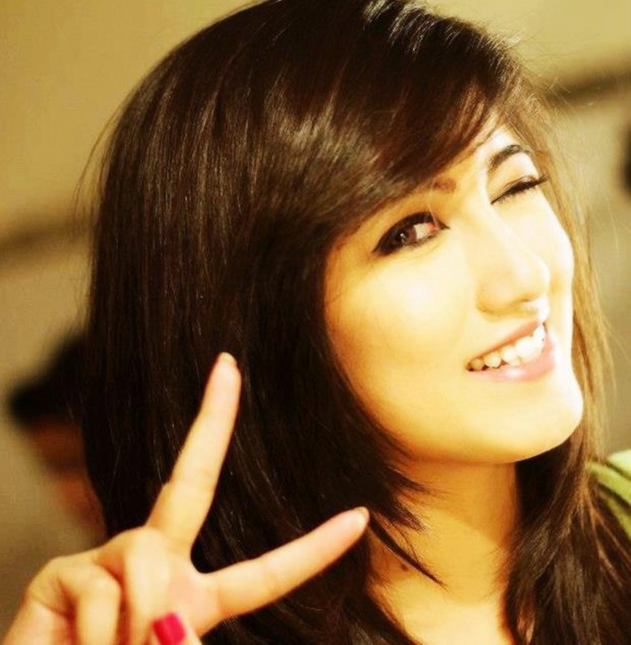 Shahid Name Wallpaper Hd Bd Actress Safa Kabir Exclusive Unseen Photo 2015