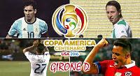 http://www.voti-fanta.com/2016/06/copa-america-centenario-2016-girone-d.html