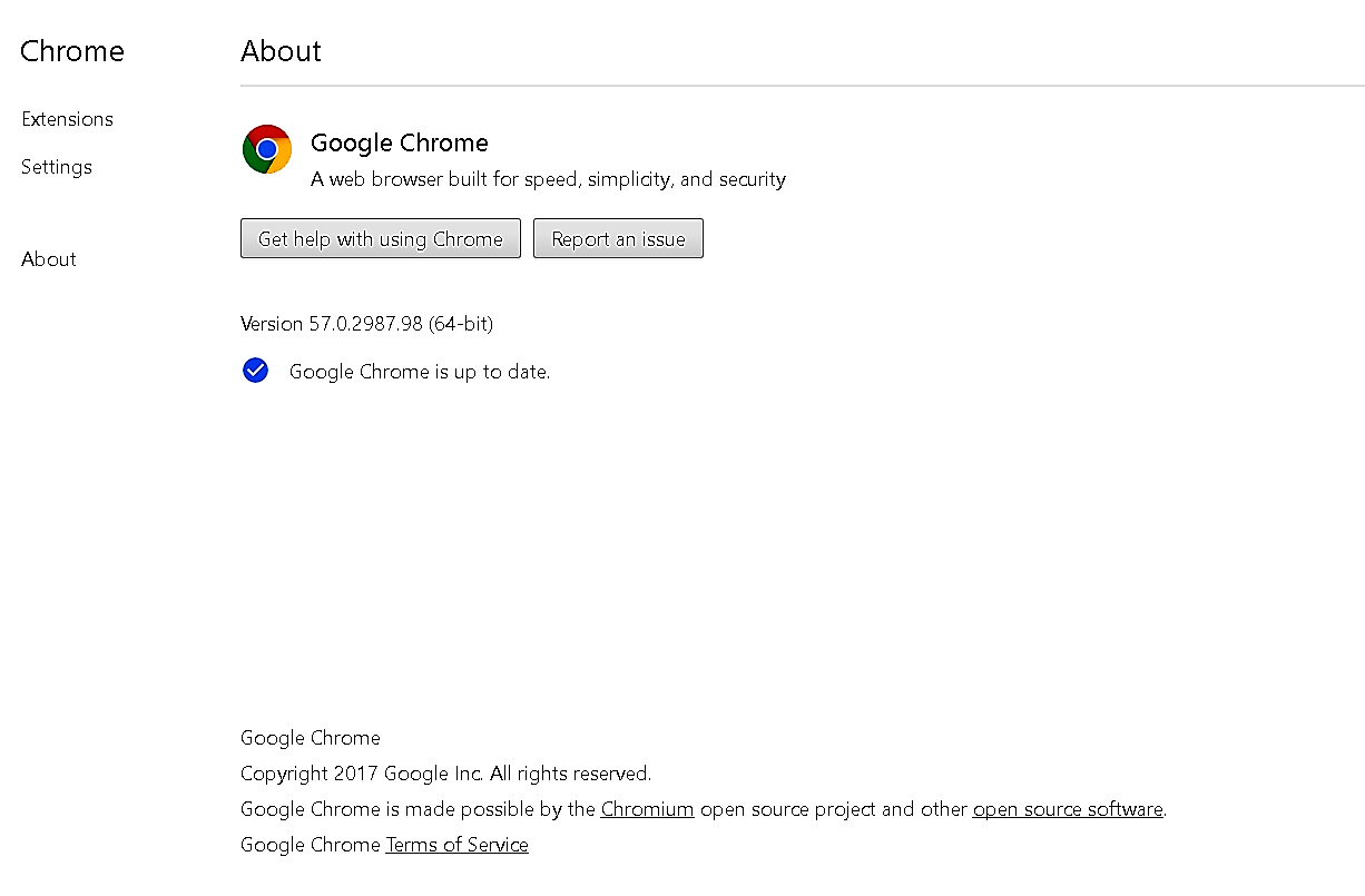 google chrome dating Google apps customers and isvs can build custom google+ functionality and services for people who use google apps at college chrome firebase.